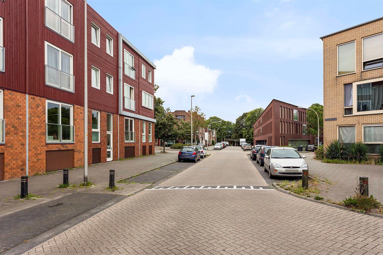 Bekijk foto 2 van Boxbergerweg 140 f2