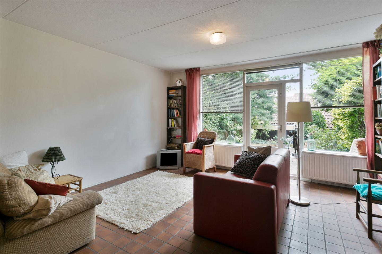 Bekijk foto 2 van Kapellerhof 3