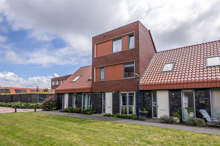 Willem Alexanderstraat 38