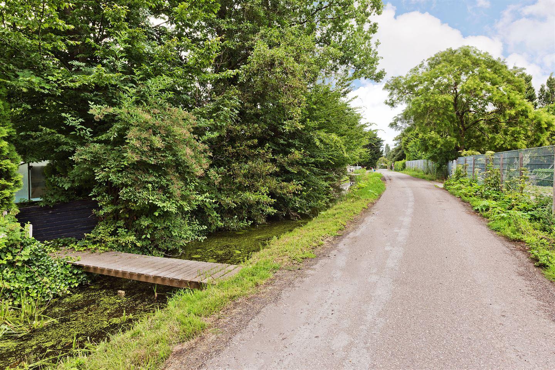 Bekijk foto 5 van Oosteinderweg 242