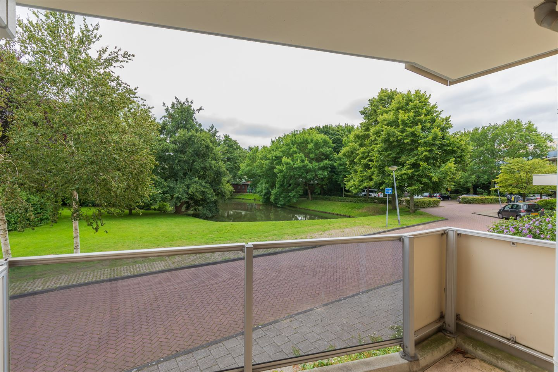 Bekijk foto 3 van Bispinckpark 17