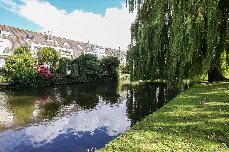Bekijk foto 1 van Ringdijk 137