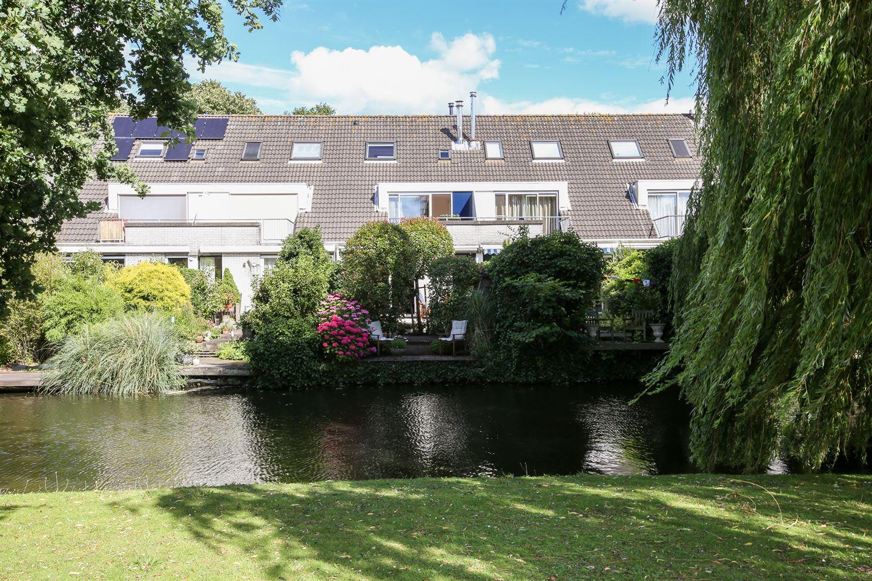Bekijk foto 2 van Ringdijk 137