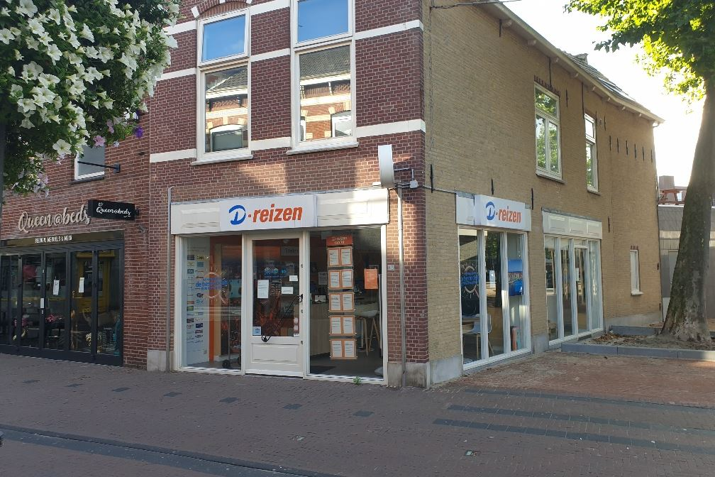 Bekijk foto 1 van Molenstraat 18
