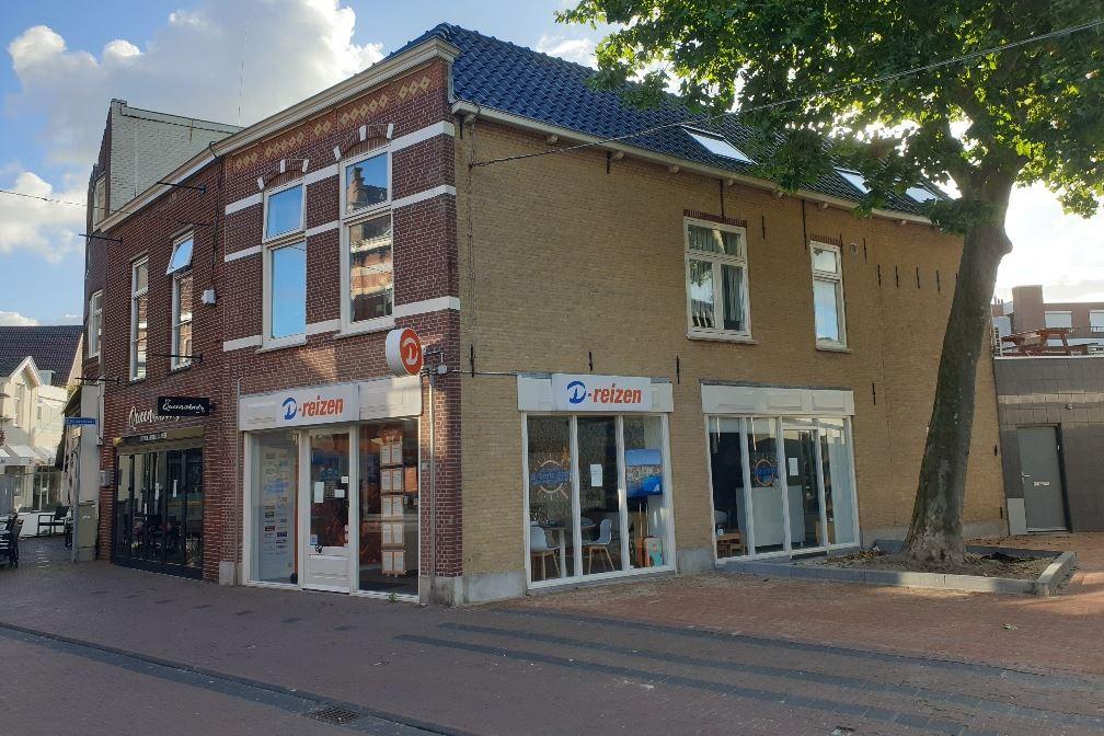 Bekijk foto 2 van Molenstraat 18