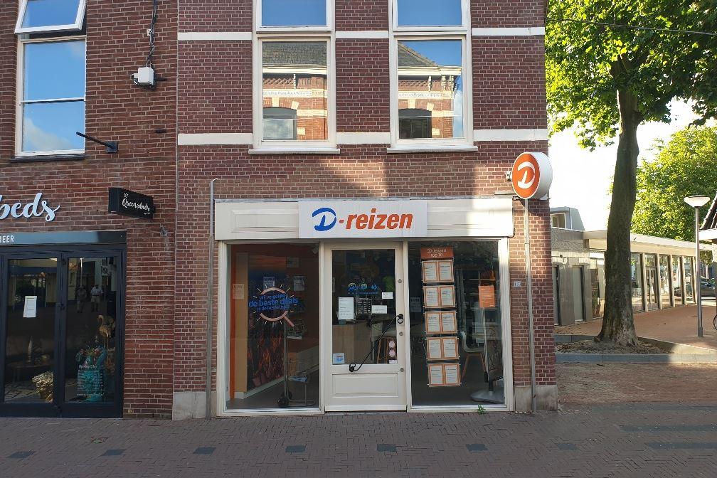 Bekijk foto 4 van Molenstraat 18
