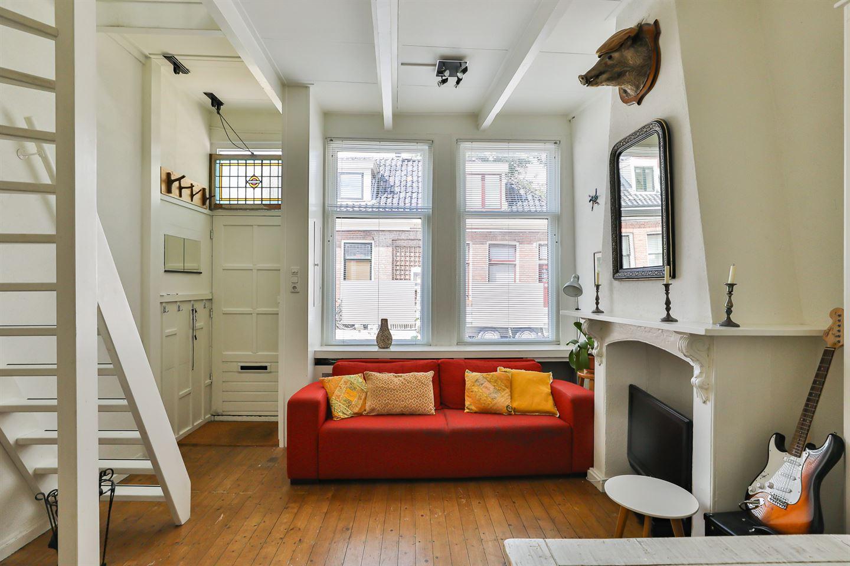 Bekijk foto 4 van Kleine Grachtstraat 7