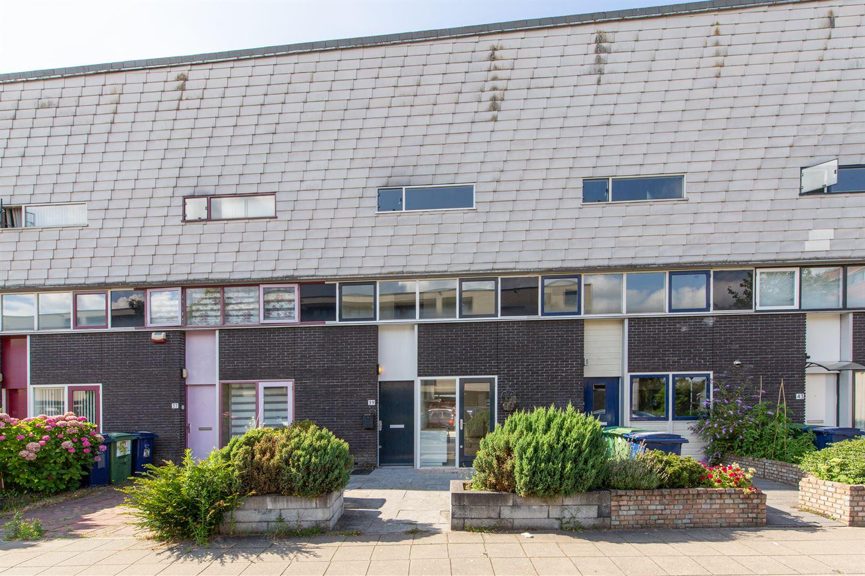 Bekijk foto 1 van Govert Flinckstraat 39