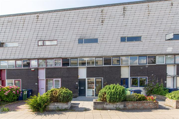 Govert Flinckstraat 39