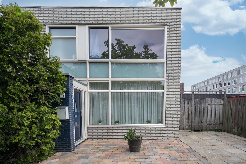 Bekijk foto 1 van Van Eysingalaan 13