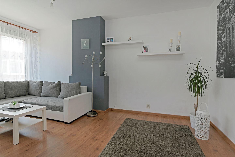 Bekijk foto 3 van Hulshorststraat 57