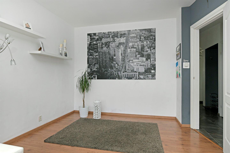 Bekijk foto 4 van Hulshorststraat 57