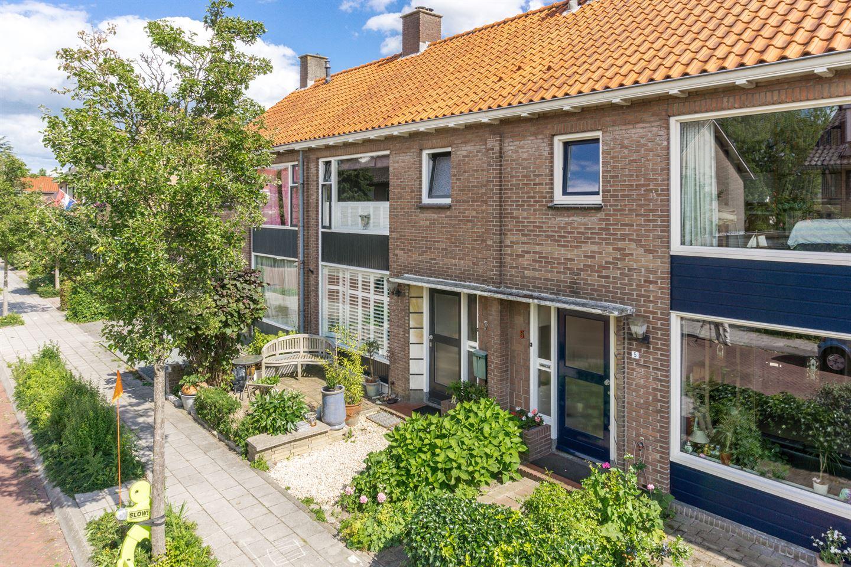Bekijk foto 3 van Marijkestraat 7