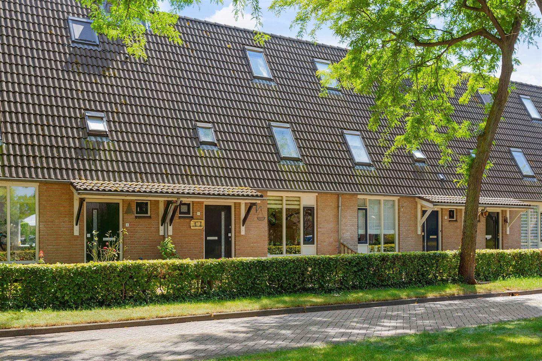Bekijk foto 1 van Dintelborch 7