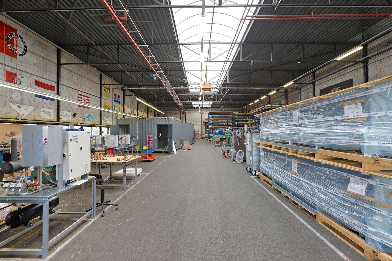 Bekijk foto 4 van Delftweg 70