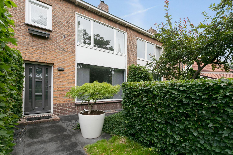 Bekijk foto 2 van Karel van Egmondstraat 6
