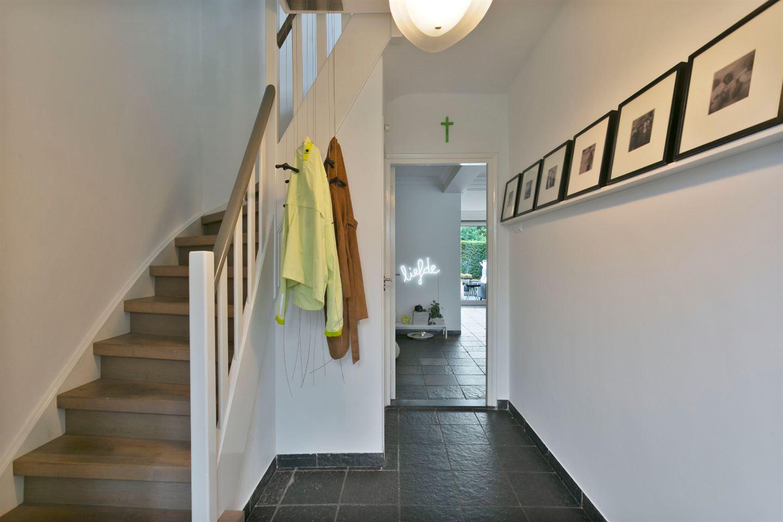 Bekijk foto 3 van Karel van Egmondstraat 6