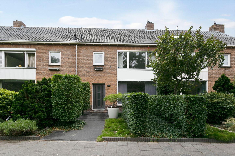 Bekijk foto 1 van Karel van Egmondstraat 6