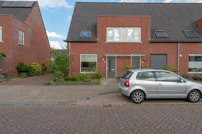 View photo 3 of Willem de Zwijgerlaan 15