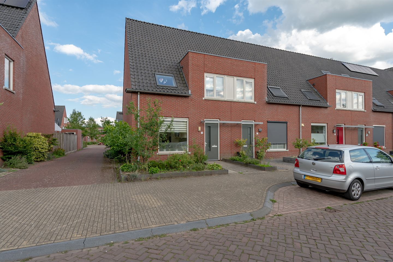 View photo 1 of Willem de Zwijgerlaan 15