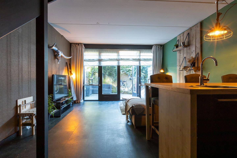 Bekijk foto 4 van Opaalstraat 8
