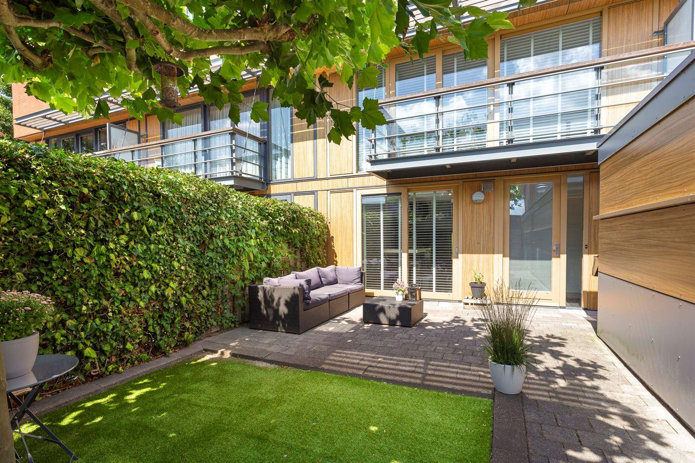 View photo 1 of Zuiderpoort 56