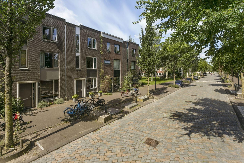 Bekijk foto 2 van Jan Vrijmanstraat 46