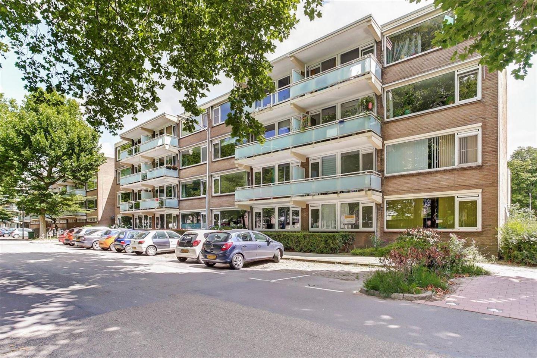 View photo 1 of Nobelweg 72