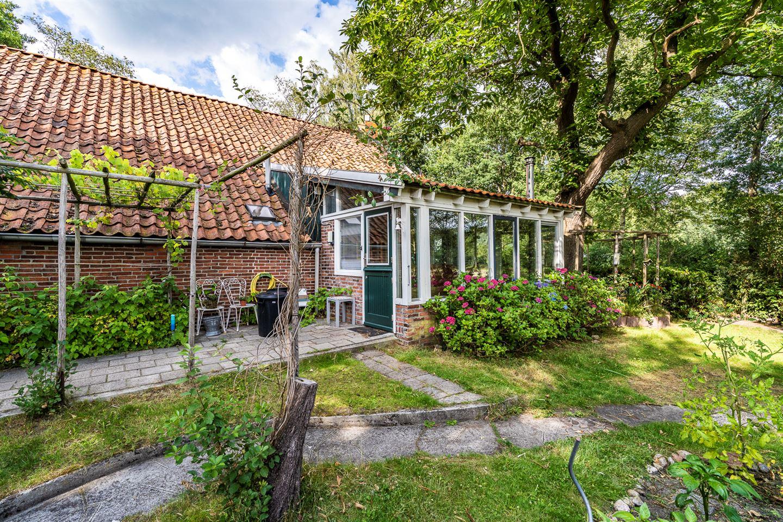 Bekijk foto 4 van Hamriksweg 2
