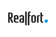 Realfort