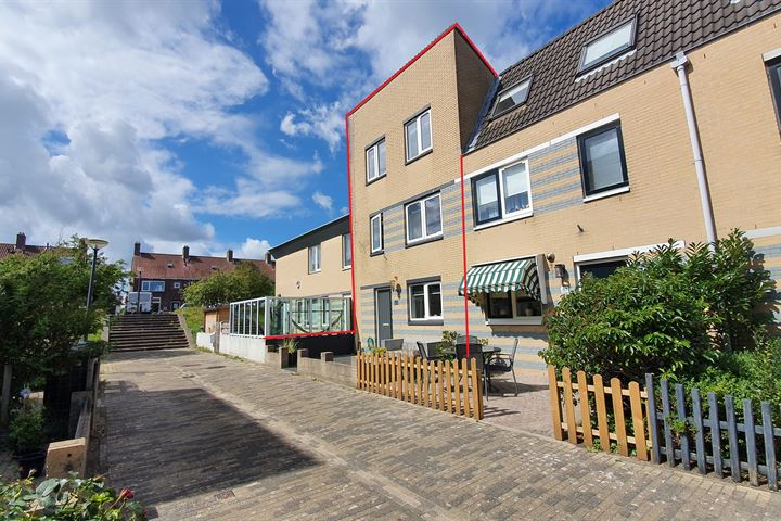 Martinus Nijhoffstraat 79
