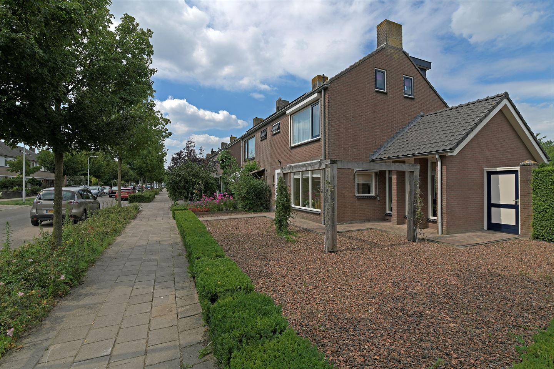 Bekijk foto 2 van Nico Bergsteijnweg 125