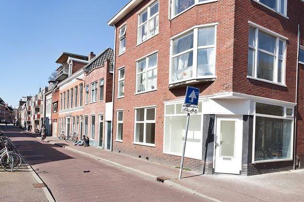 Agricolastraat 5 1