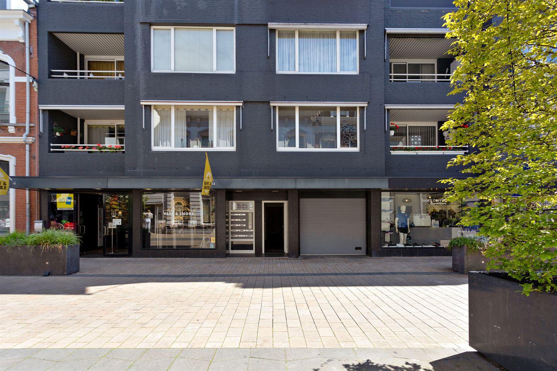 Bekijk foto 1 van Willem II-straat 98