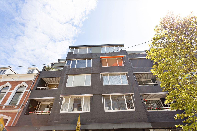 Bekijk foto 2 van Willem II-straat 98