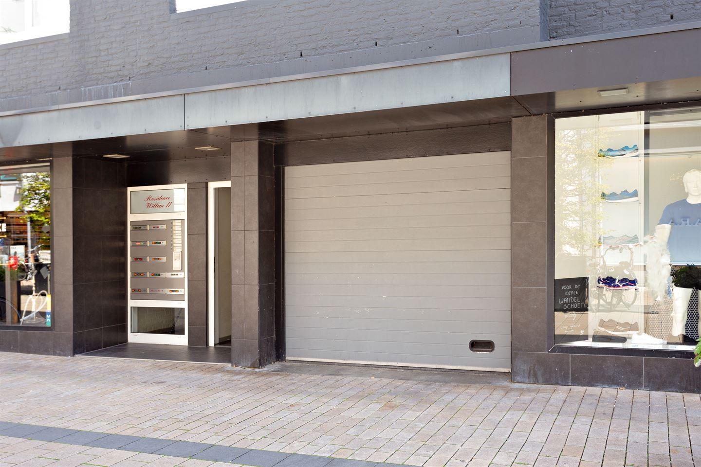 Bekijk foto 3 van Willem II-straat 98