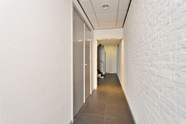 Bekijk foto 5 van Willem II-straat 98