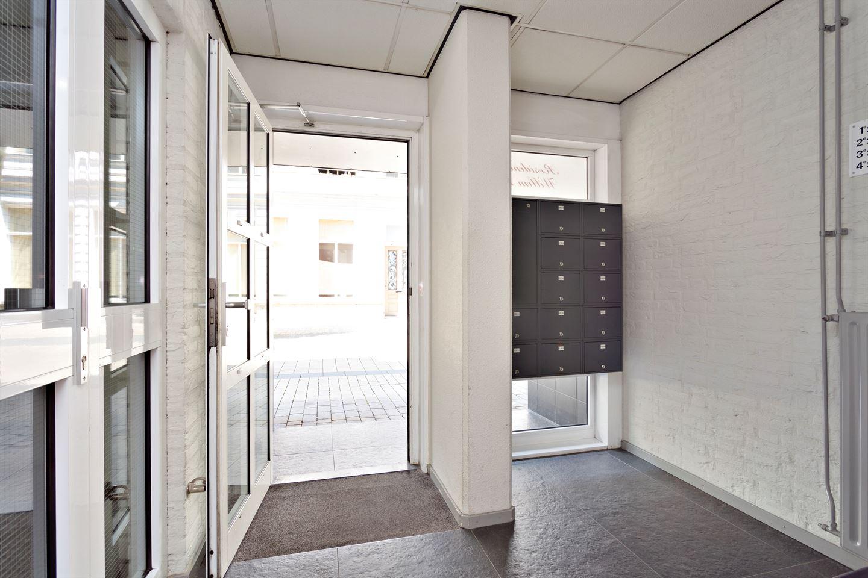 Bekijk foto 4 van Willem II-straat 98