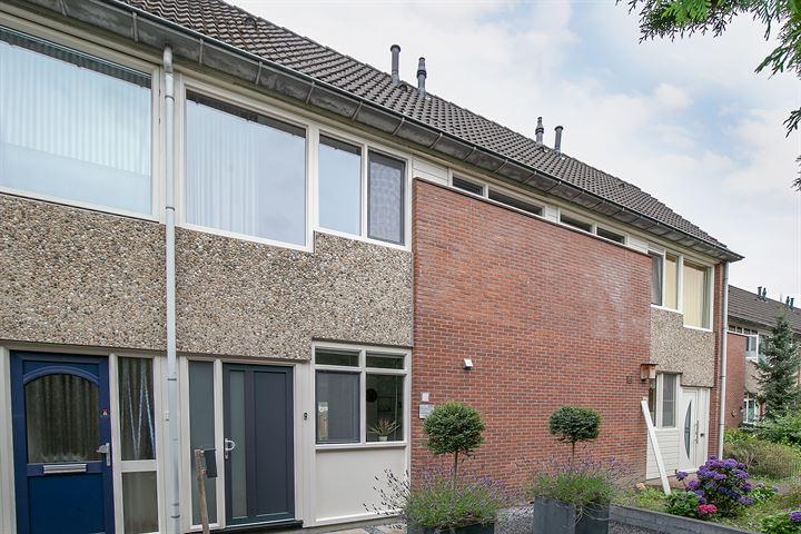 August Vördingstraat 239