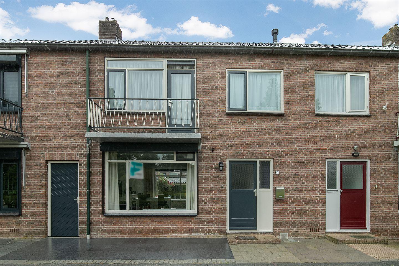 Bekijk foto 1 van Drostenstraat 12
