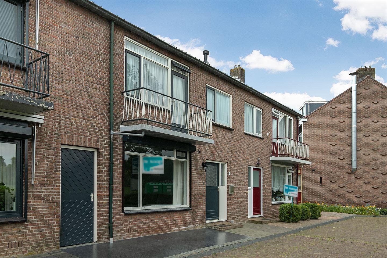 Bekijk foto 2 van Drostenstraat 12