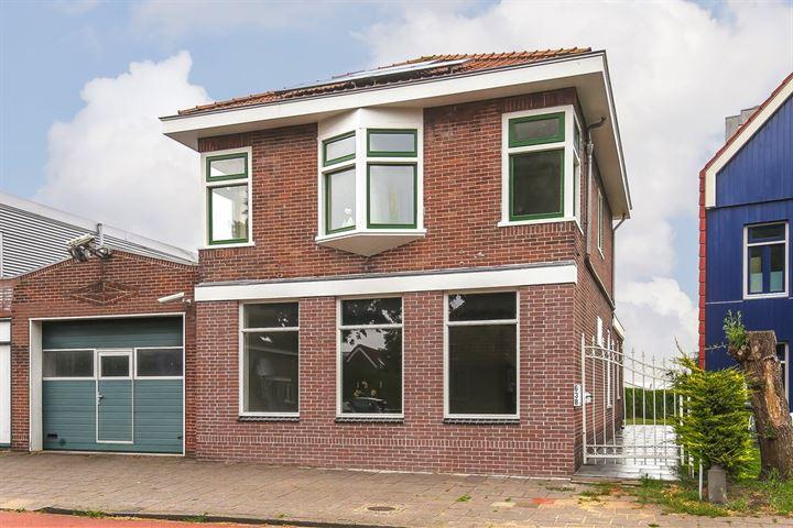 Dorpsstraat 638