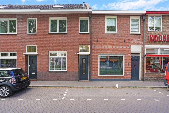 Piusstraat 317
