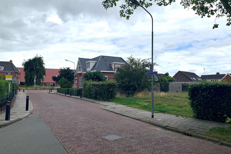 Bekijk foto 1 van Burg. Garreltsweg 23