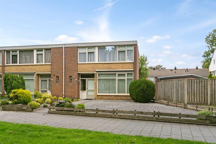 Rijnstraat 10
