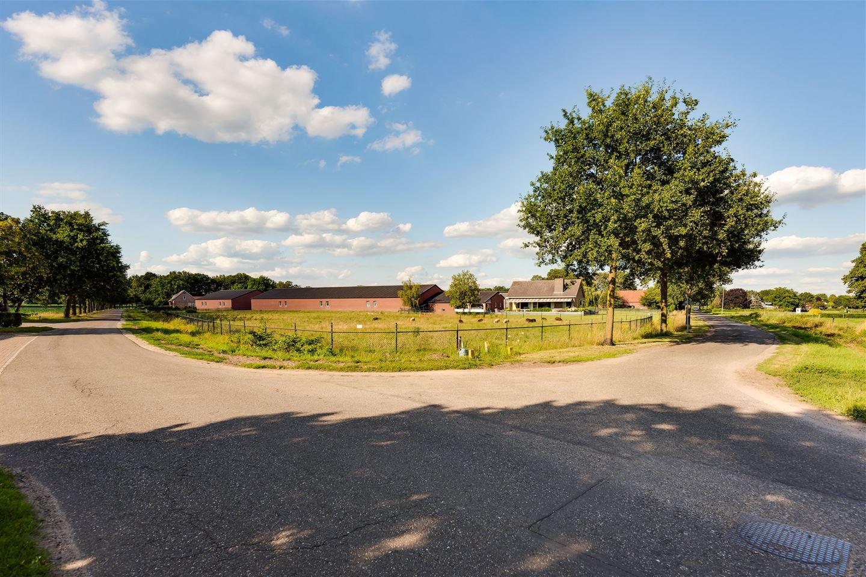 Bekijk foto 2 van Bosscherkampweg 20
