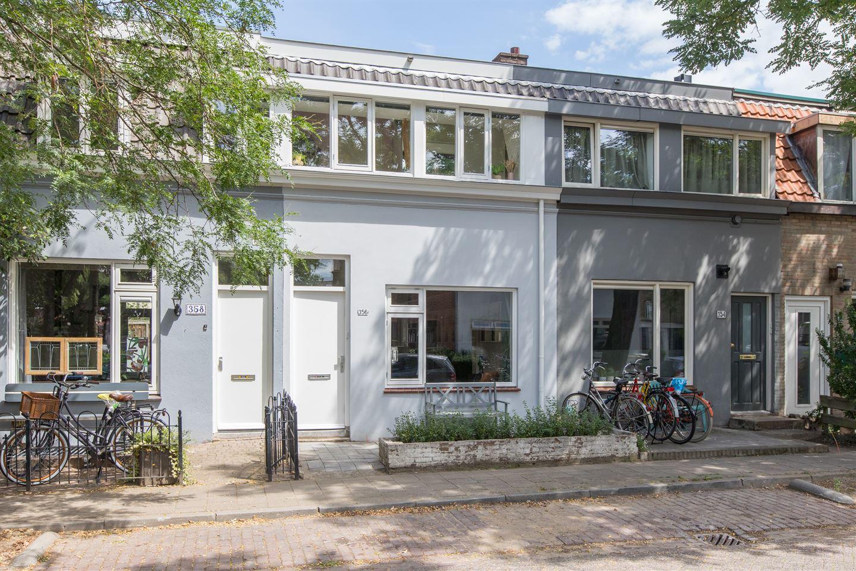 Bekijk foto 1 van Nieuwe Nonnendaalseweg 356