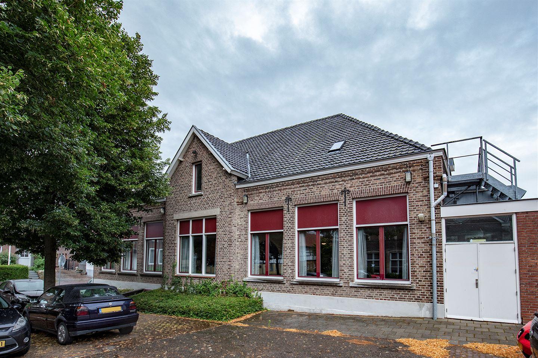 Bekijk foto 2 van Hoenderstraat 2 B