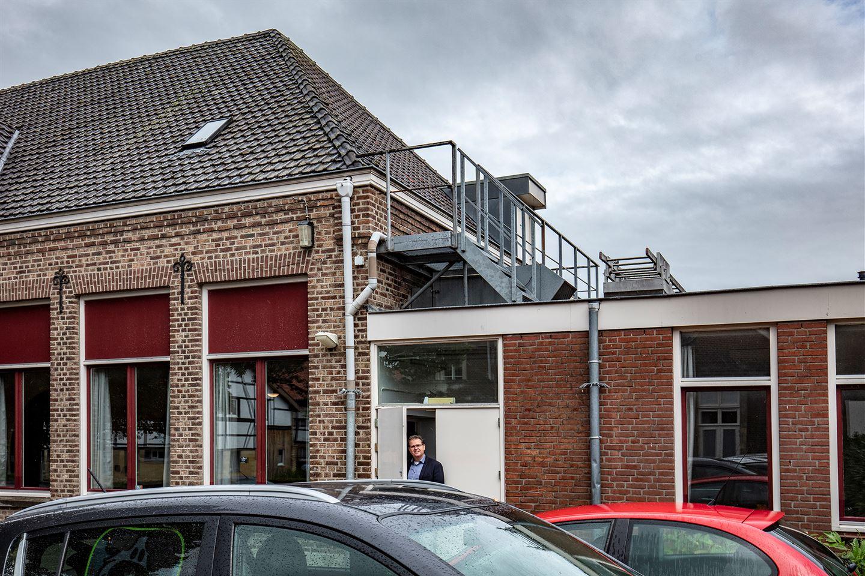 Bekijk foto 3 van Hoenderstraat 2 B