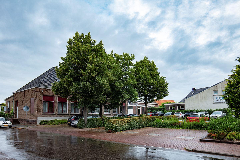 Bekijk foto 4 van Hoenderstraat 2 B